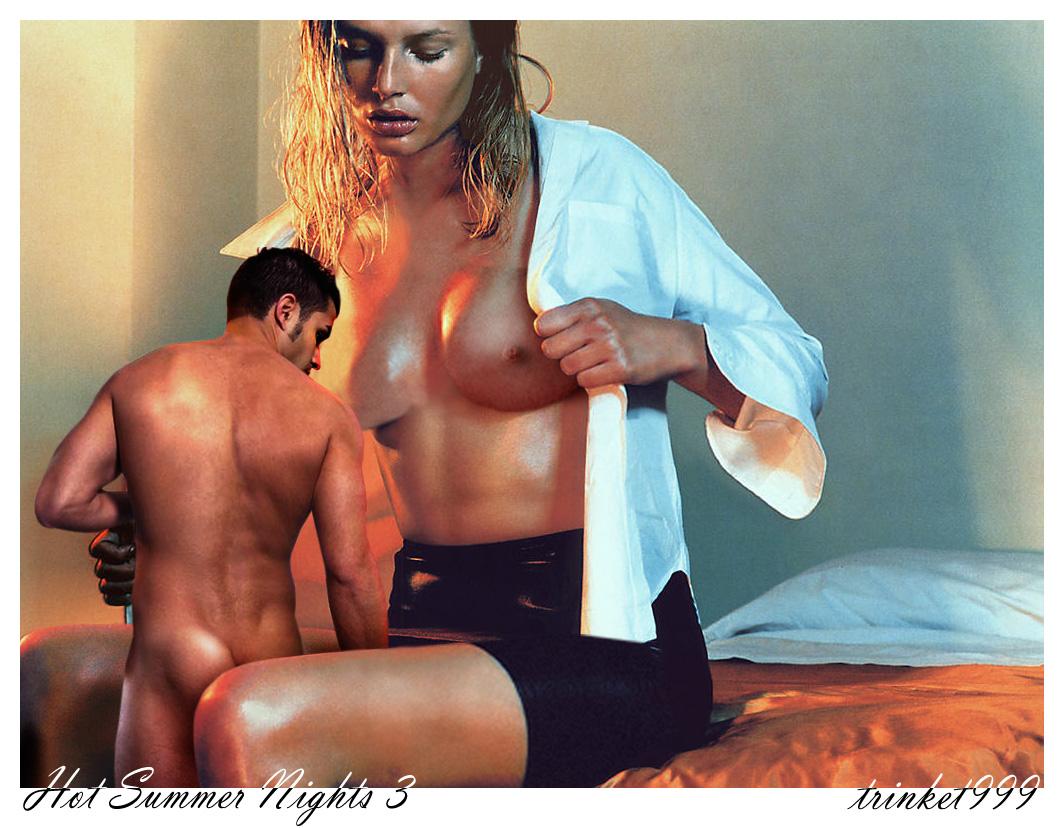 free fake nudes photos of lauren conrad