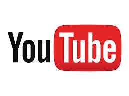 Visita mi canal: tutoriales, portafolio y más!