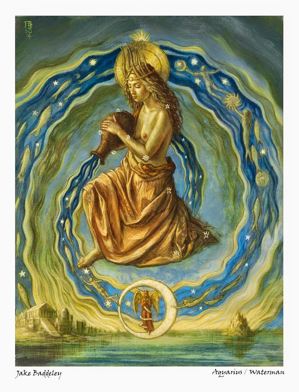 12-cuadros-de-los-signos-zodiacales