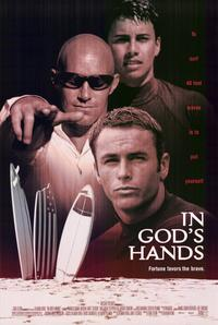 in-gods-hands-movie-poster-1998-1010196064