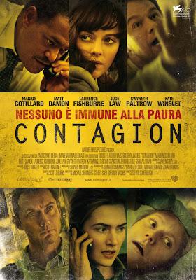 contagion-recensione-trailer-trama