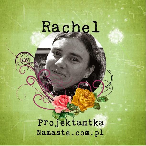 projektowałam dla Namaste:)