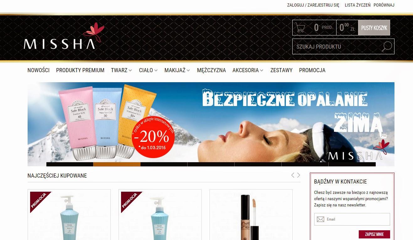 http://www.missha.com.pl/