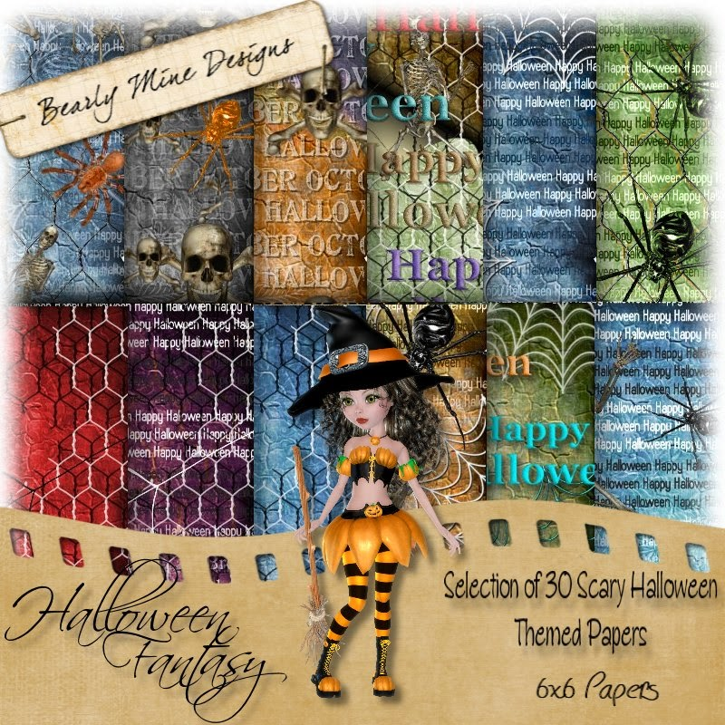 http://bmd-creations.blogspot.de/p/holiday-digi-sets.html