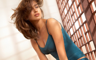 Irina Shayk Photos And Wallpapers