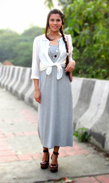 ,Maxi, maxi dress, maxi skirt, midi, modding dress, midfield skirt, midi , midi and maxi, how to wear maxi, how to wear maxi in winters, how to wear maxi in winter season, how to wear maxi with sweater, how to wear maxi with coat, how to wear maxi with jacket, how to wear maxi with shrug, how to wear maxi with scarf, selva less maxi, off sleeves maxi, loose fitting maxi, tight fitting maxi, how to wear maxi without belt, how to wear maxi with slim belt, how to wear maxi with broad belt, how to wear maxi with boots, how to wear maxi with winter boots, how to wear maxi with ankle boots, how to wear maxi with thigh highly boots, how to wear maxi bohemian style, bohemian style maxi, maxi dress for summers, maxi dress for winter, maxi dress for transgression time, Choies maxi, how to wear maxi 6 different ways, how to style maxi different ways, how to style maxi , how to style maxi with sweater, how to style maxi with jacket, how to style maxi with coat, how to style maxi with sweater, how to style maxi with shrug, how to style maxi with scarf, how to style maxi in winters, how to style maxi in spring, how to style maxi in summers, vest , vest dress, basic vest dress, basic best maxi dress, vest maxi dress, grey vest, grey vest dress, basic grey vest, basic grey vest dress, basic grey maxi dress, grey maxi dress, Choies maxi dress, Choies grey dress, Choies grey maxi dress, Choies vest dress, Choies long dress, Choies maxi , cotton maxi, cotton dress, cotton long Choies dresses, maxi skirt, long maxi skirt, midi skirt, how to wear maxi as skirt, Choies skirt, Choies.com, Choies.com reviewChoies, choies dresses, choies clothes, choies garments, choies clothes, choies skirts, choies pants, choies tops, choies cardigans, choies leggings, choies fashion , choies clothes fashion, choies footwear, choies fashion footwear,choies jewellery, choies fashion jewellery, choies rings, choies necklace, choies bracelets, choies earings, latest trends in clothes, latest fashion trends online, online shopping, online shopping in india, online shopping in india from america, best online shopping store , best fashion clothing store, best online fashion clothing store, best online jewellery store, best online footwear store, best online store, beat online store for clothes, best online store for footwear, best online store for jewellery, best online store for dresses, worldwide shipping free, free shipping worldwide, online store with free shipping worldwide,best online store with worldwide shipping free,low shipping cost, low shipping cost for shipping to india, low shipping cost for shipping to asia, low shipping cost for shipping to korea,Friendship day , friendship's day, happy friendship's day, friendship day outfit, friendship's day outfit, how to wear floral shorts, floral shorts, styling floral shorts, how to style floral shorts, how to wear shorts, how to style shorts, how to style style denim shorts, how to wear denim shorts,how to wear printed shorts, how to style printed shorts, printed shorts, denim shorts, how to style black shorts, how to wear black shorts, how to wear black shorts with black T-shirts, how to wear black T-shirt, how to style a black T-shirt, how to wear a plain black T-shirt, how to style black T-shirt,how to wear shorts and T-shirt, what to wear with floral shorts, what to wear with black floral shorts,how to wear all black outfit, what to wear on friendship day, what to wear on a date, what to wear on a lunch date, what to wear on lunch, what to wear to a friends house, what to wear on a friends get together, what to wear on friends coffee date , what to wear for coffee,beauty , Cheap clothes online,cheap dresses online, cheap jumpsuites online, cheap leggings online, cheap shoes online, cheap wedges online , cheap skirts online, cheap jewellery online, cheap jackets online, cheap jeans online, cheap maxi online, cheap makeup online, cheap cardigans online, cheap accessories online, cheap coats online,cheap brushes online,cheap tops online, chines clothes online, Chinese clothes,Chinese jewellery ,Chinese jewellery online,Chinese heels online,Chinese electronics online,Chinese garments,Chinese garments online,Chinese products,Chinese products online,Chinese accessories online,Chinese inline clothing shop,Chinese online shop,Chinese online shoes shop,Chinese online jewellery shop,Chinese cheap clothes online,Chinese  clothes shop online, korean online shop,korean garments,korean makeup,korean makeup shop,korean makeup online,korean online clothes,korean online shop,korean clothes shop online,korean dresses online,korean dresses online,cheap Chinese clothes,cheap korean clothes,cheap Chinese makeup,cheap korean makeup,cheap korean shopping ,cheap Chinese shopping,cheap Chinese online shopping,cheap korean online shopping,cheap Chinese shopping website,cheap korean shopping website, cheap online shopping,online shopping,how to shop online ,how to shop clothes online,how to shop shoes online,how to shop jewellery online,how to shop mens clothes online, mens shopping online,boys shopping online,boys jewellery online,mens online shopping,mens online shopping website,best Chinese shopping website, Chinese online shopping website for men,best online shopping website for women,best korean online shopping,best korean online shopping website,korean fashion,korean fashion for women,korean fashion for men,korean fashion for girls,korean fashion for boys,wholesale chinese shopping website,wholesale shopping website,chinese wholesale shopping online,chinese wholesale shopping, chinese online shopping on wholesale prices, clothes on wholesale prices,cholthes on wholesake prices,clothes online on wholesales prices,online shopping, online clothes shopping, online jewelry shopping,how to shop online, how to shop clothes online, how to shop earrings online, how to shop,skirts online, dresses online,jeans online, shorts online, tops online, blouses online,shop tops online, shop blouses online, shop skirts online, shop dresses online, shop botoms online, shop summer dresses online, shop bracelets online, shop earrings online, shop necklace online, shop rings online, shop highy low skirts online, shop sexy dresses onle, men's clothes online, men's shirts online,men's jeans online, mens.s jackets online, mens sweaters online, mens clothes, winter coats online, sweaters online, cardigens online,beauty , fashion,beauty and fashion,beauty blog, fashion blog , indian beauty blog,indian fashion blog, beauty and fashion blog, indian beauty and fashion blog, indian bloggers, indian beauty bloggers, indian fashion bloggers,indian bloggers online, top 10 indian bloggers, top indian bloggers,top 10 fashion bloggers, indian bloggers on blogspot,home remedies, how to,Winter,fall, fall abd winter, winter clothes , fall clothes, fall and winter clothes, fall jacket, winter jacket, fall and winter jacket, fall blazer, winter blazer, fall and winter blazer, fall coat , winter coat, falland winter coat, fall coverup, winter coverup, fall and winter coverup, outerwear, coat , jacket, blazer, fall outerwear, winter outerwear, fall and winter outerwear, woolen clothes, wollen coat, woolen blazer, woolen jacket, woolen outerwear, warm outerwear, warm jacket, warm coat, warm blazer, warm sweater, coat , white coat, white blazer, white coat, white woolen blazer,choies online shopping review,choies.com review,choies online clothing store,choies online chinese store,choies online shopping,choies site review,choies.com site review, choies Chines fashion, choies , choies com, choies clothing, choies dresses, choies shoes, choies accessories,choiesmen cloths ,choies makeup, choies helth products,choies Chinese online shopping, choies Chinese store, choies online chinese shopping, choies hinese shopping online,choies, choies dresses, choies clothes, choies garments, choies clothes, choies skirts, choies pants, choies tops, choies cardigans, choies leggings, choies fashion , choies clothes fashion, choies footwear, choies fashion footwear, choies jewellery, choies fashion jewellery, choies rings, choies necklace, choies bracelets, choies earings,Autumn, fashion,choies