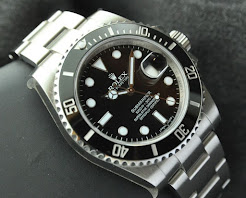 Rolex Submariner 116610LN . 5years warranty