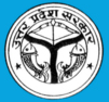 Uttar Pradesh PSC Recruitment 2013