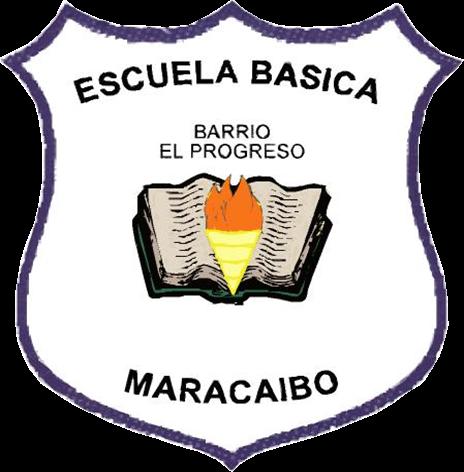E.B.N BARRIO EL PROGRESO