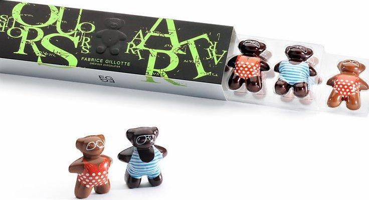 chocolates prawer cacau dos chocolates prawer da regi o que concorrer no salon du chocolat. Black Bedroom Furniture Sets. Home Design Ideas