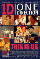 One Direction: This Is Us (2013) Subtitle Indonesia