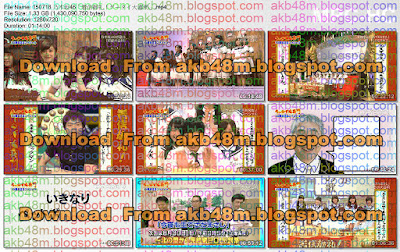 http://2.bp.blogspot.com/-yHF_pOzroV8/VayqBOuyMgI/AAAAAAAAwg8/bzbgJ5wKWNY/s400/150718%2B%25E4%25B9%2583%25E6%259C%25A8%25E5%259D%258246%25E3%2580%258C%25E7%259D%2580%25E4%25BF%25A1%25E5%25BE%25A1%25E7%25A4%25BC%25EF%25BC%2581%25E3%2582%25B1%25E3%2583%25BC%25E3%2582%25BF%25E3%2582%25A4%25E5%25A4%25A7%25E5%2596%259C%25E5%2588%25A9%25E3%2580%258D.mp4_thumbs_%255B2015.07.20_15.57.44%255D.jpg