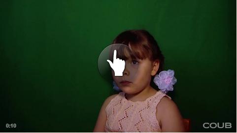 Приколы детских интервью
