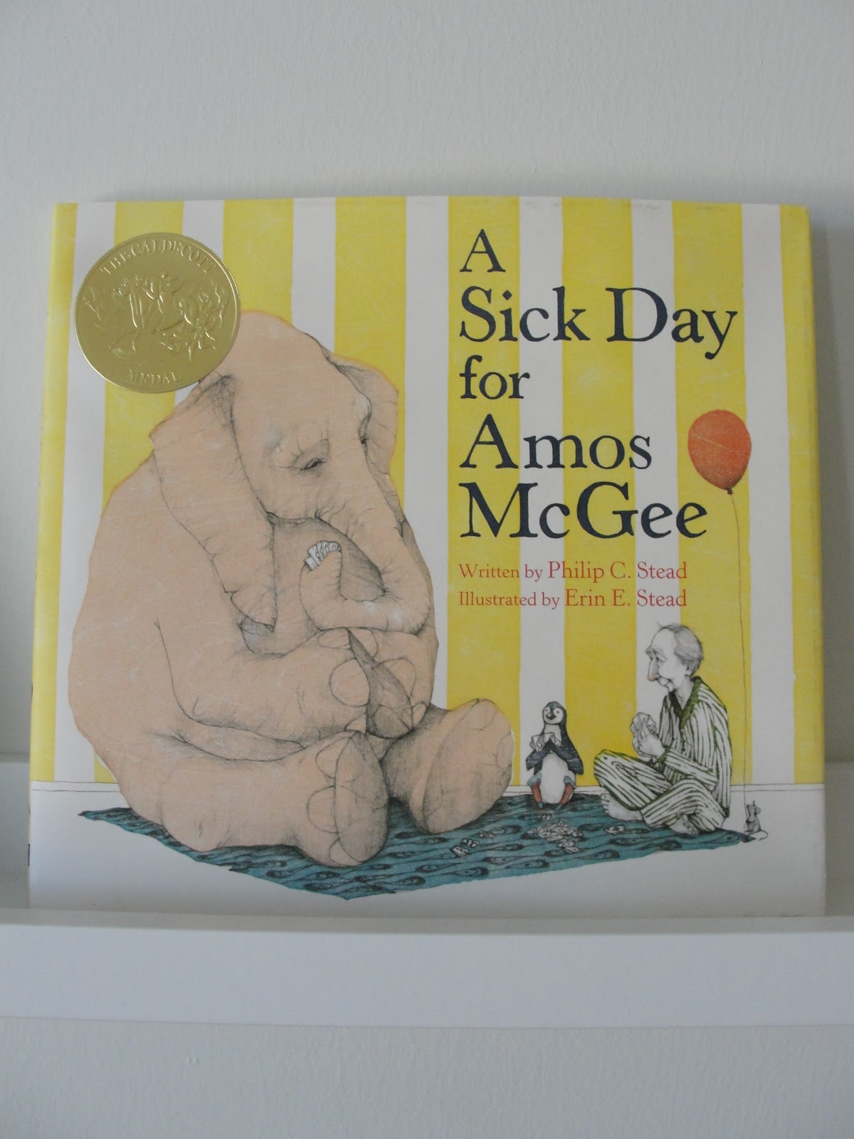 one half world books for sick days A Sick Day for Amos McGee Summary  A Sick Day For Amos Mcgee Coloring Sheets