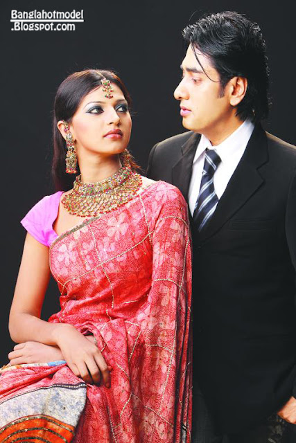 Film Actor M A Jalil Ananta