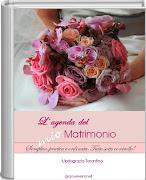 L'agenda del mio Matrimonio Gratuita