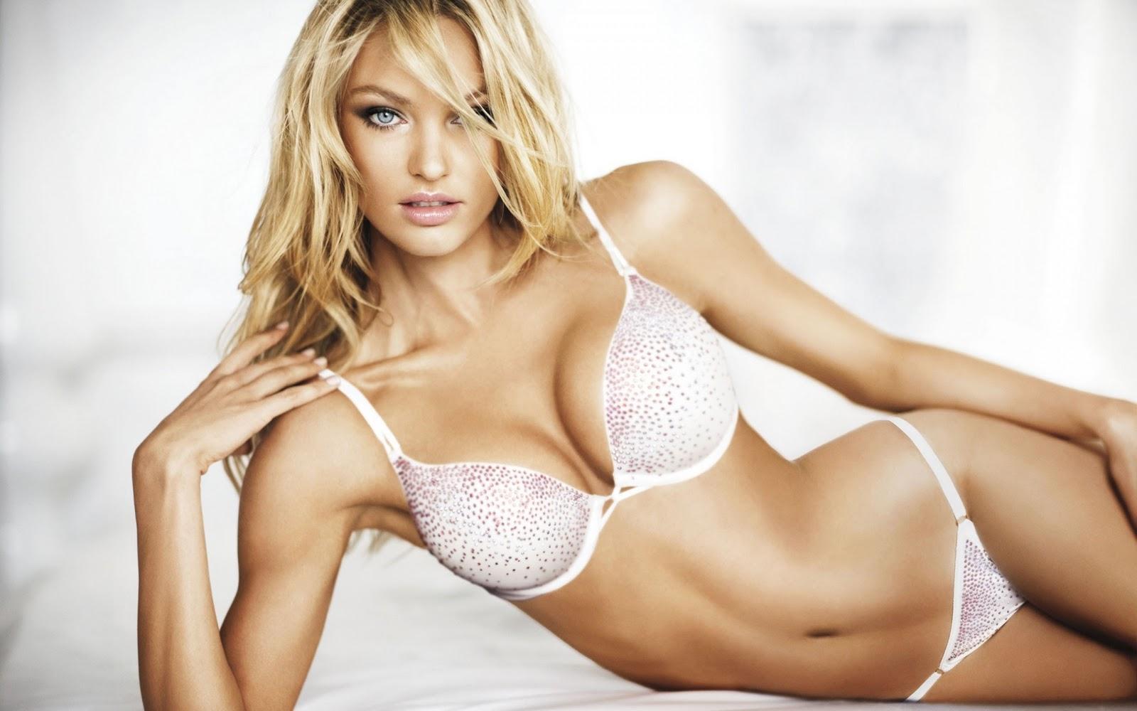 http://2.bp.blogspot.com/-yHIxO5Svhtg/TnME0UF5DkI/AAAAAAAAAbo/2X7xRBM7Oj0/s1600/candice-swanepoel-lingerie-1920x1200.jpg