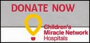 https://giveamiracle.childrensmiraclenetworkhospitals.org/