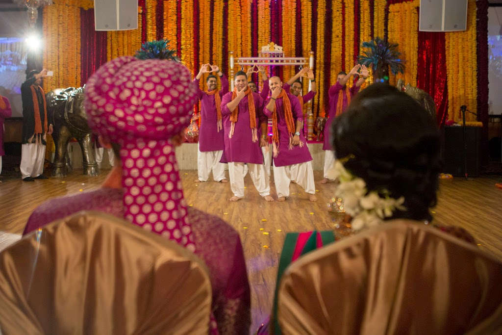 indian wedding, mehndi, decor, stage