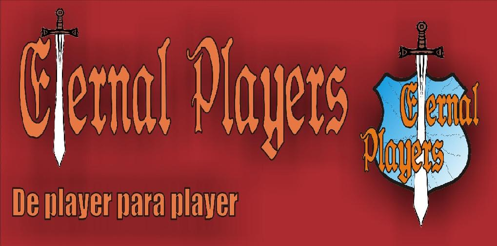Eternal Players