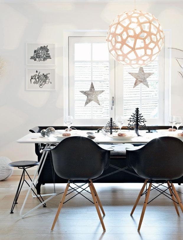 Christmas-interior-House-Decorating-Ideas