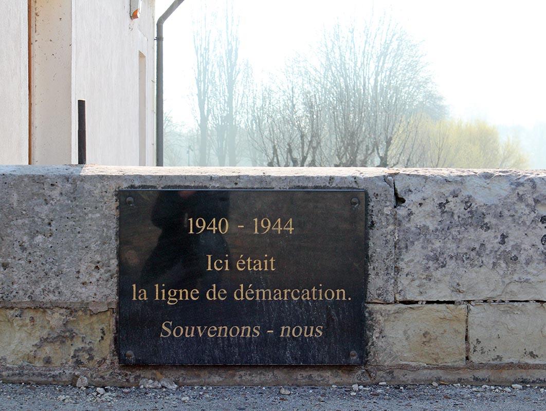 Lignes Mont Saint Aignan | Dudew.com