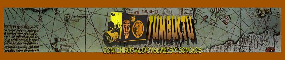 TUMBUCTU