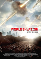 http://www.imdb.com/title/tt1217613/?ref_=fn_al_tt_1