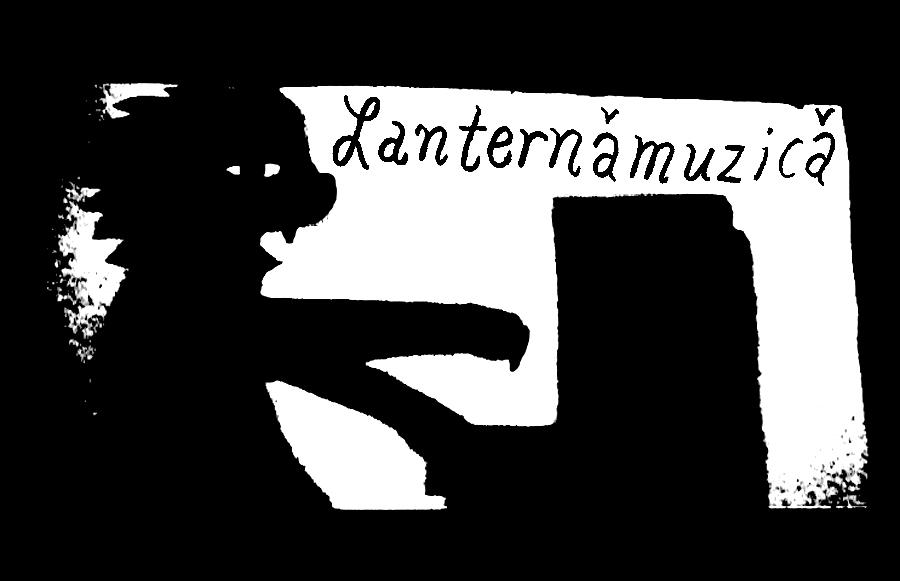 LANTERNAMUZICA