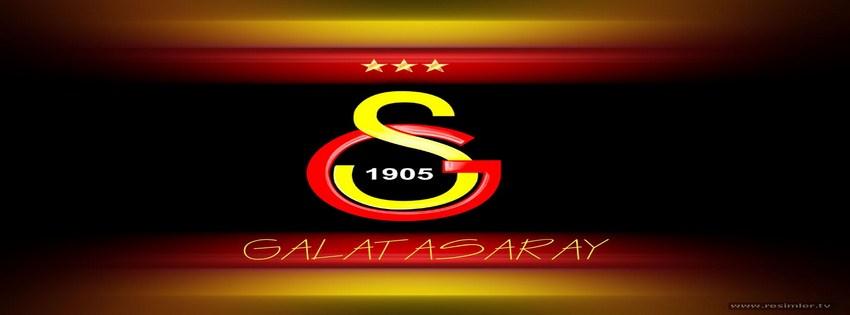 Galatasaray+Foto%C4%9Fraflar%C4%B1++%28112%29+%28Kopyala%29 Galatasaray Facebook Kapak Fotoğrafları