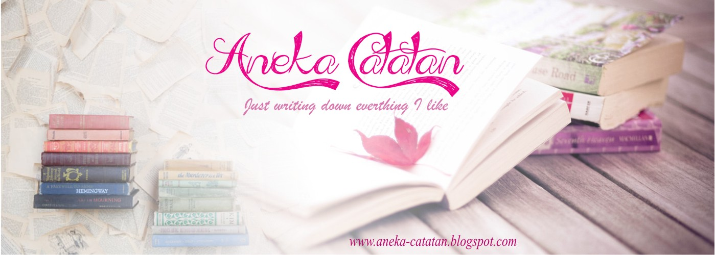 Aneka Catatan