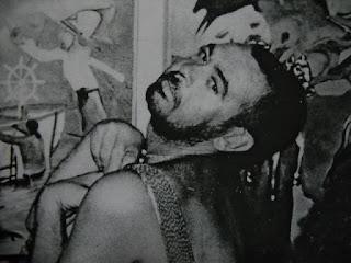Gilda Beijo na Boca Maldita