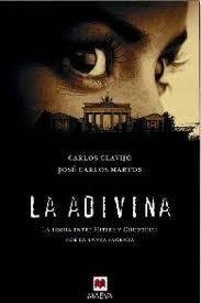 La adivina - Carlos Clavijo - J. C. Martos [DOC | Español | 0.71 MB]