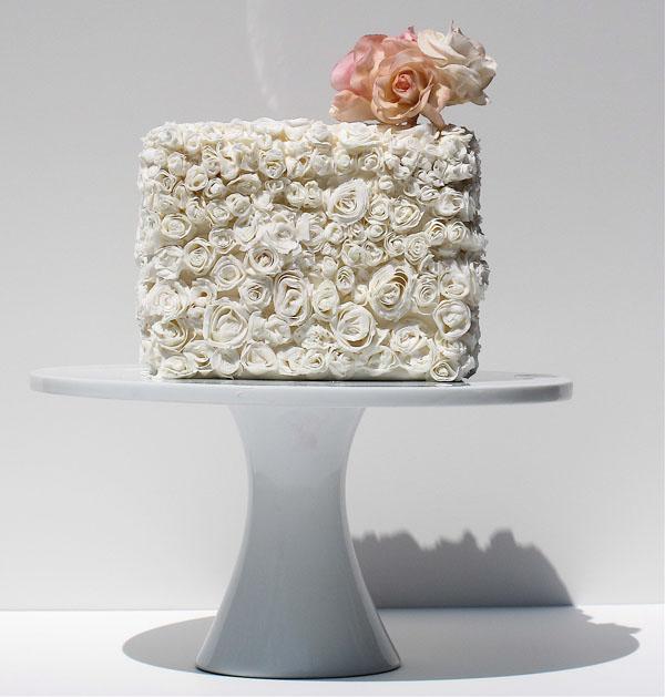 extravagant designer wedding cakes my husband is my best friend