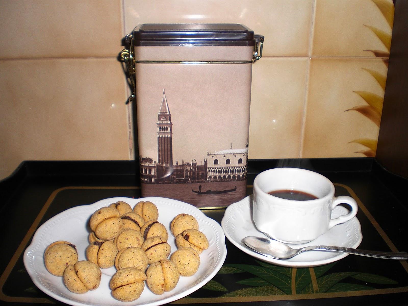 Torrefazione marchi il caffe de la sposa - Diversi tipi di caffe ...