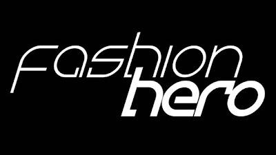 [ tv-tipp ] Fashion Hero