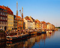 Denmark-Official Tourism website of Denmark
