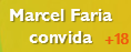 Blog Marcel Faria convida
