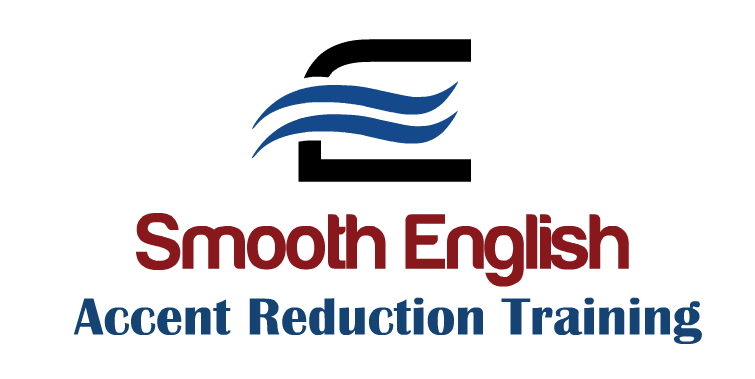 Smooth English:  ESL & Accent Reduction Training