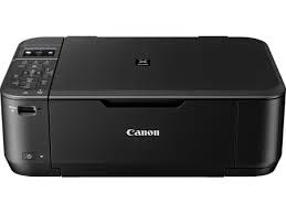 Canon Pixma MG4260 Software Download