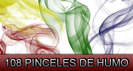 descargar pinceles para photoshop cs6 gratis