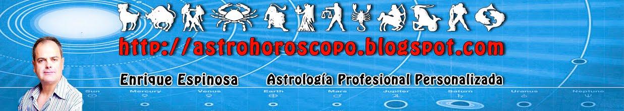 Astrohoroscopo