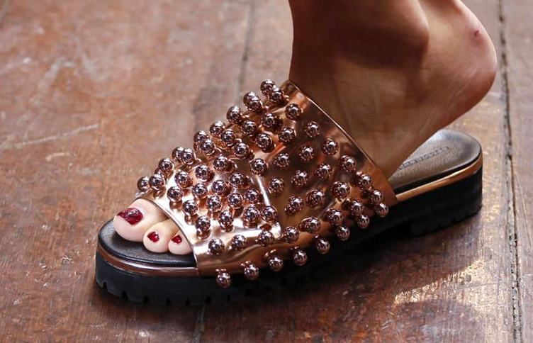 CèdricCharlier-elblogdepatricia-shoes-trendalert-uglyshoes-calzado-calzature-scarpe