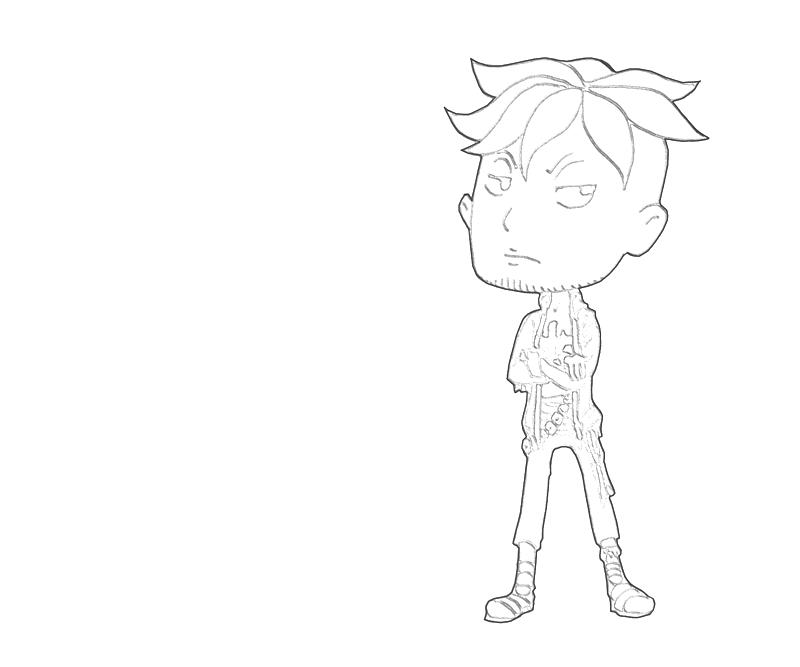 printable-marco-chibi-coloring-pages