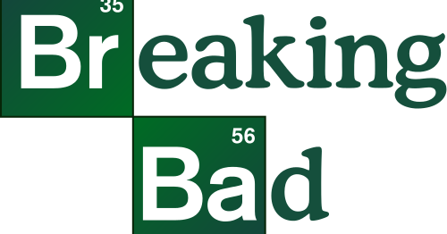 Breaking Bad Logo Generator Name, · Legal Developments In Non Competition  Agreements Do The Final Rh Non Competes Com