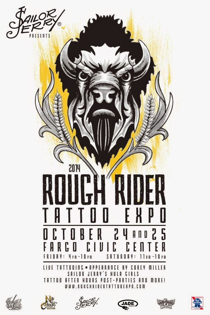 http://www.roughridertattooexpo.com/