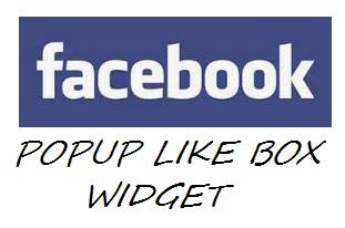 facebook,like,like box,popup,facebook like