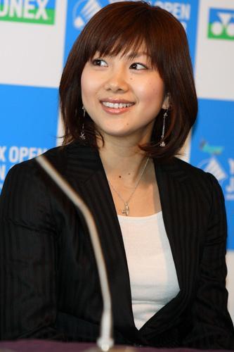 japanese girls in skirts