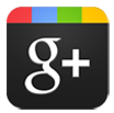 View My Google+ Profile - Patti Fine Boston Area Real Estate