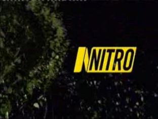 ver gratis Nitro en vivo y en directo – online – free – gratis – 24h